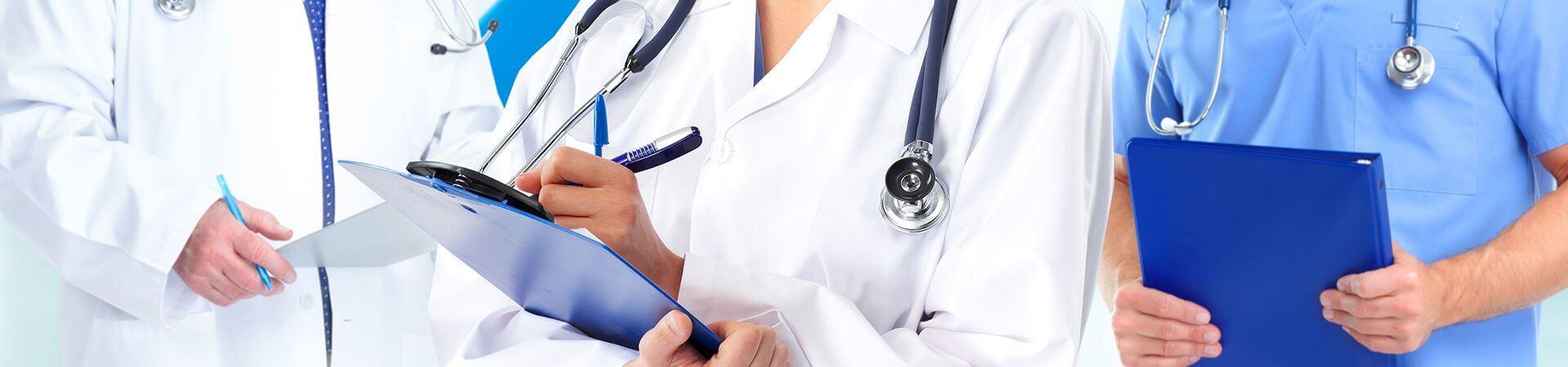 Ausbildung Und Praktikum St Josef Krankenhaus Gmbh Moers